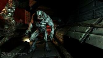 Doom 3 BFG Edition   Imgenes juego PS3   3DJuegos