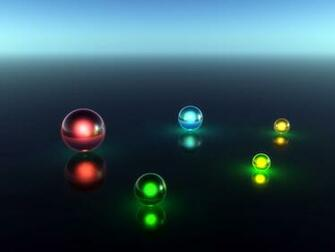 3d abstract 3d wallpapers hd 3d abstract 3d wallpapers hd