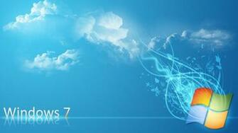 Wallpaper Download Top 10 Microsoft Windows 7 wallpaper HD
