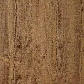 Burgundy Tan HE1042 Embossed Wood Wallpaper   Textures Wallpaper