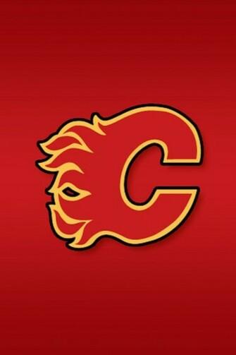 Calgary Flames Wallpaper