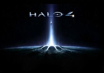 source Presented by LEAGUE OF FICTION Halo 4 Desktop Wallpaper