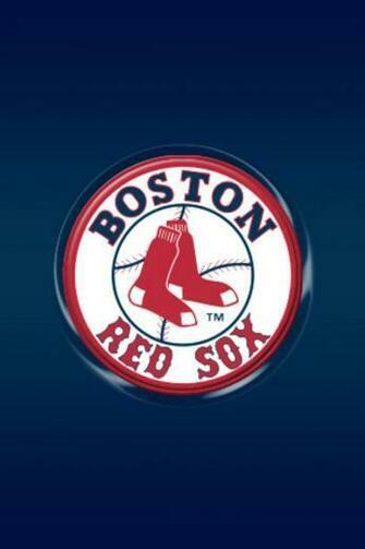 Boston Red Sox iPhone Wallpaper HD
