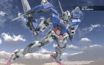 mobile suit gundam 00 images Gundam 00 HD wallpaper and