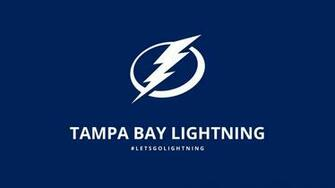 TAMPA BAY LIGHTNING nhl hockey 1 wallpaper 1920x1080 349199