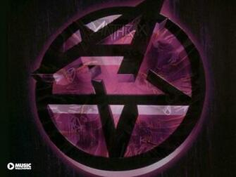 Anthrax Wallpapers Music Wallpaper 66