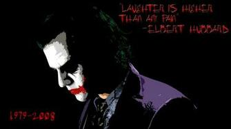 The Joker Wallpaper 1920x1080 The Joker Batman The Dark Knight
