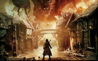 The Hobbit The Battle of the Five Armies Wallpapers HD Wallpapers
