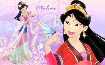 Disney Princess   Disney Princess Wallpaper 31174008