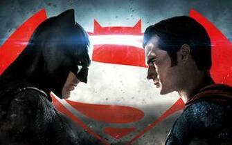 Batman v Superman Dawn of Justice HD Wallpaper Background Image