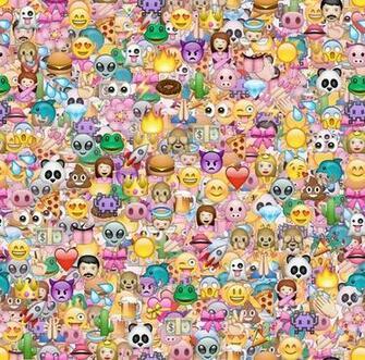 Emoji Pictures Emoji Images Emoji Wallpapers Hd Emoji Photos Emoji