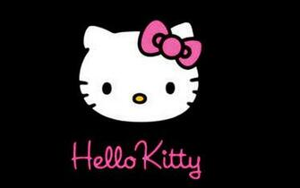 Hello Kitty Screensavers And Wallpapers
