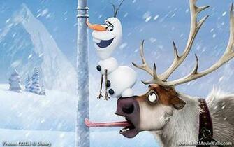 Frozen image frozen 36155851 500 313jpg