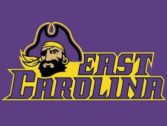 East Carolina Pirates5jpg