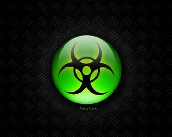 biohazard wallpaper pack by andybuck customization wallpaper