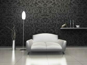 Makeover with Wallpapers   Wallpaper Installation Vancouver BC