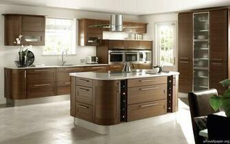 kitchen wallpapers 19jpg