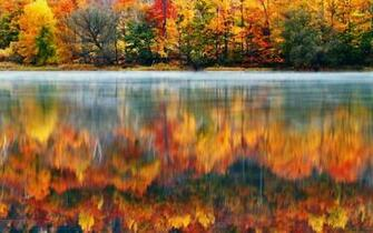 New Hampshire Wallpapers 6T7OP29 WallpapersExpertcom