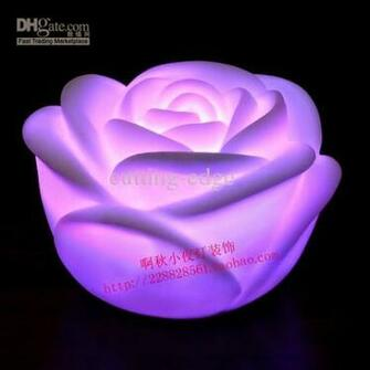 HD WALLPAPERS Led lighting manufacturers