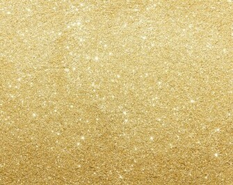 Gold Glitter Iphone Backgrounds Gold glitter t