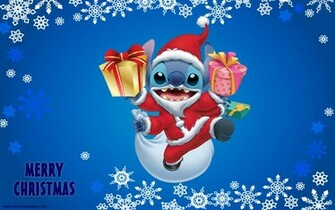 Disney Christmas   Sites Of Great Wallpapers Wallpaper 33238317