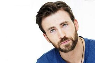 Chris Evans Wallpapers HD