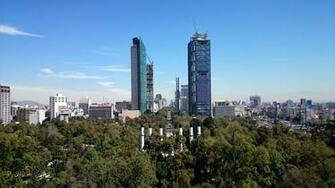 Mexico City Wallpapers 3840x2160 px FG8JW2J WallpapersExpertcom