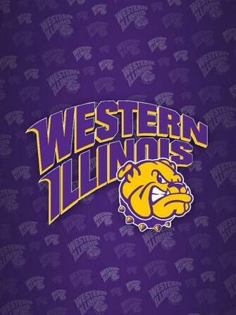 Welcome   Western Illinois University