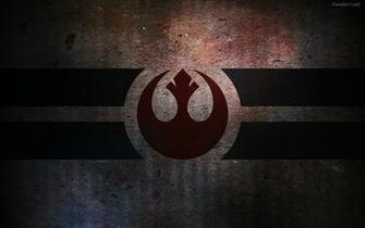 Star Wars The Force Awakens What We Know