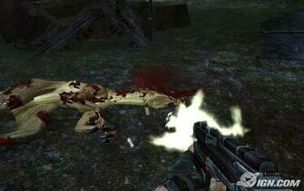 Turok Screenshots Pictures Wallpapers   PC   IGN
