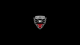MLS D C United Team Logo wallpaper 2018 in Soccer