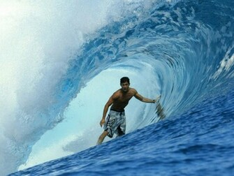 Surfing Wallpaper HD Backgrounds Images Pictures
