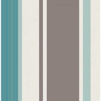 550x550px wilkos wallpaper wallpapersafari - Teal wallpaper wilkinsons ...
