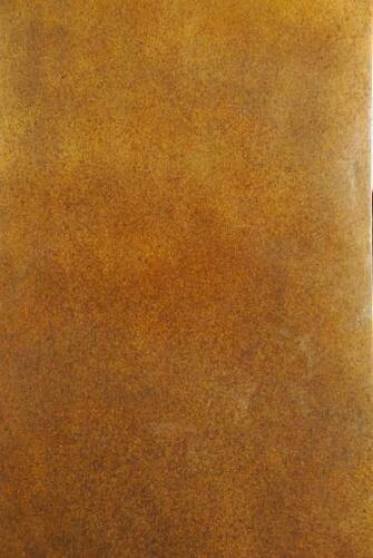 bronze texture wallpaper picture hd bronze texture image