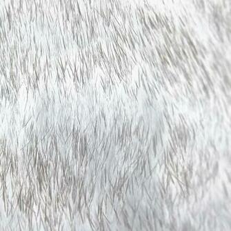 FREEIOS7 cat fur rawrdis white   parallax HD iPhone iPad wallpaper