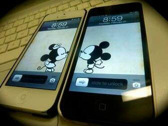 Cute Disney Wallpapers Disney for Days Pinterest