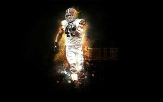 American nfl player peyton hillis hd wallpaper