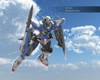 Prime Walls Gundam 00 Wallpapers