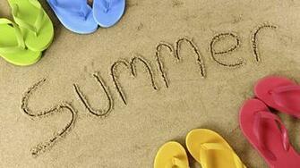 Download Summer Background Images HD Wallpaper of Art