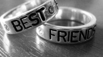 Download Best Friends Forever Backgrounds