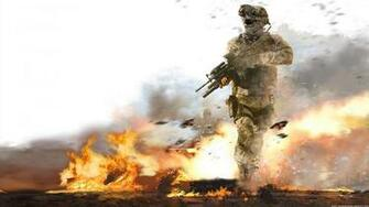 wallpaper background infinity ward fps first person shooter img image