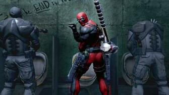 540x960px Deadpool 1080p Wallpaper - WallpaperSafari