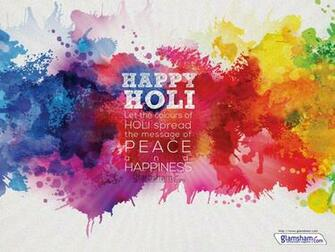 Holi Wallpapers High Resolution CAFJE45   4USkY