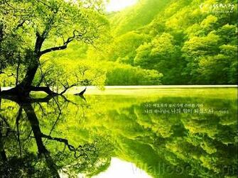 All Wallpapers Beautiful Scenery Wallpapers