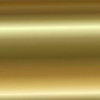 Yellow Color Wallpapers gold and burgundy background 2