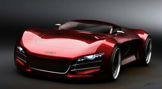 New Cars Used Cars Car Reviews Cool Cars Wallpapers Street Racing