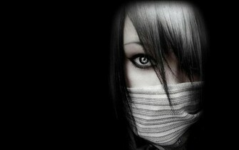 Emo Emo Ninja 018232 jpg