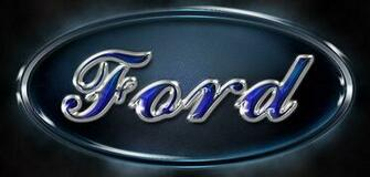 wallpapers for sync   Page 12   Ford F150 Forum   Community of Ford