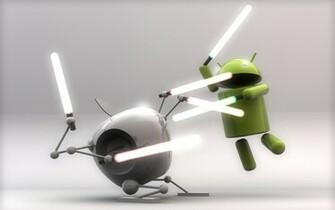 android vs apple wallpapers full hd wallpaper search android vs apple