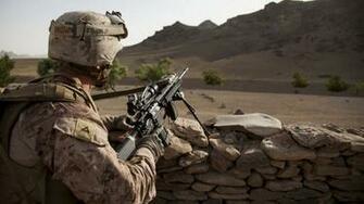 free 1920X1080 United States Marine Corps 1920x1080 wallpaper